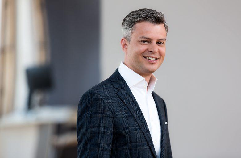 Vertrauensvorschuss, aber kein Persilschein für CEO Arnoldner