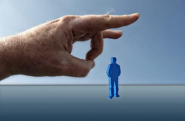 Digitalisierung darf nicht zum Jobkiller werden!