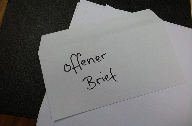 Offener Brief an CEOs Arnoldner und Grausam
