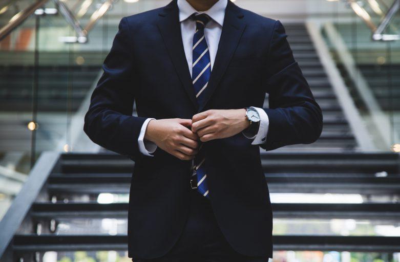 Mitarbeiterfluktuation geht auf schlechte Führung zurück