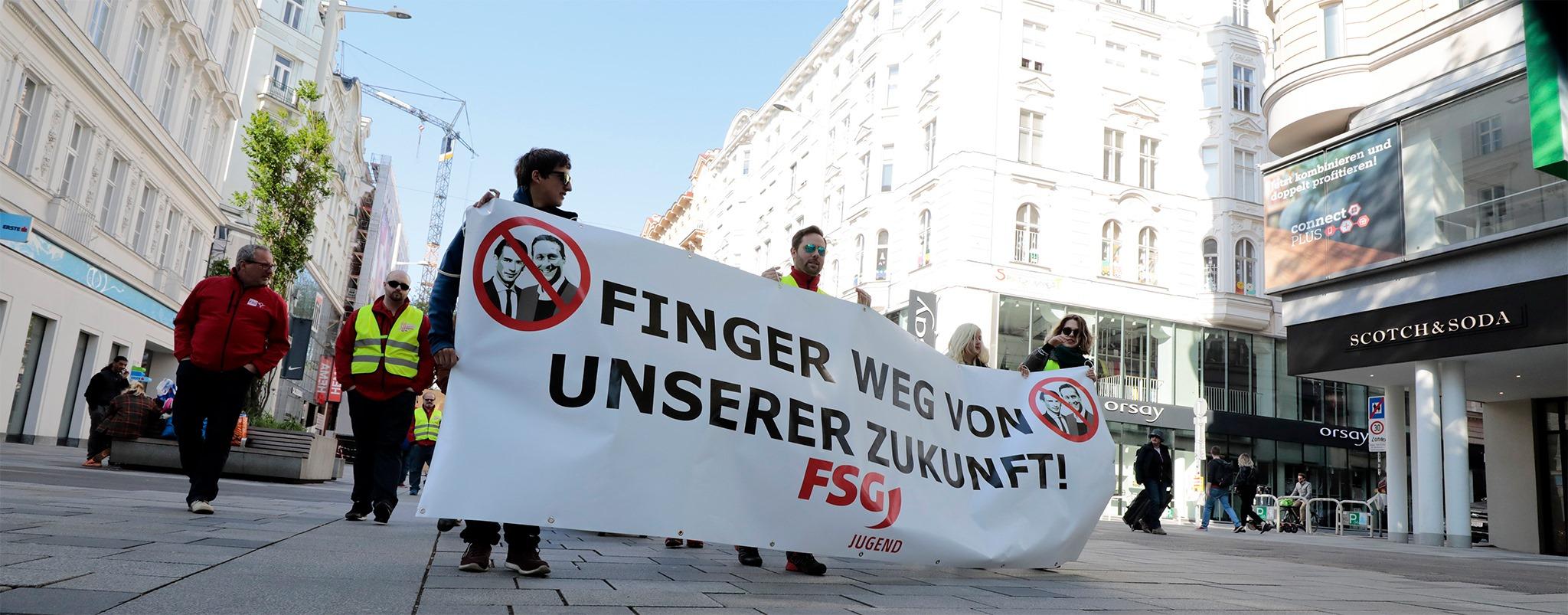 FSG Jugend