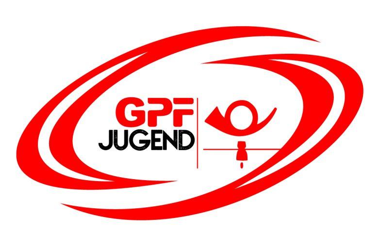 A1 FSG Jugend stellt Vorsitzende der GPF Jugend
