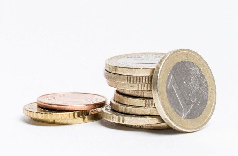 """GPF-Luksch: """"Nein zu Gehaltskürzungen und Investitionsstopp bei A1!"""""""