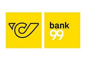 GPF & bank99